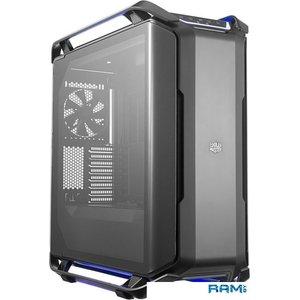 Корпус Cooler Master Cosmos C700P Black Edition MCC-C700P-KG5N-S00