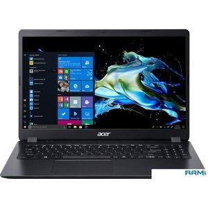 Ноутбук Acer Extensa 15 EX215-51K-323K NX.EFPER.00F