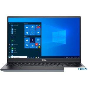 Ноутбук Dell Vostro 15 5590-7828