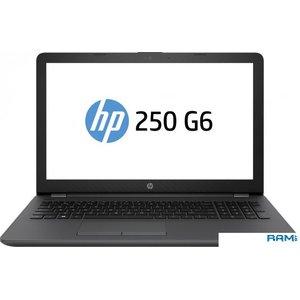 Ноутбук HP 250 G6 8MG52ES