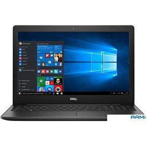 Ноутбук Dell Inspiron 15 3583-2091
