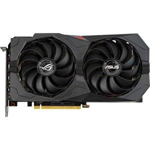 Видеокарта ASUS ROG Strix GeForce GTX 1660 Super Gaming 6GB GDDR6 [ROG-STRIX-GTX1660S-6G-GAMING]