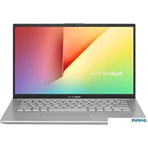 Ноутбук ASUS VivoBook 14 X412FA-EB695T