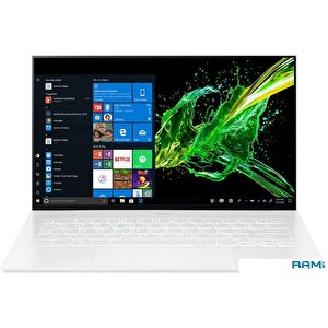 Ноутбук Acer Swift 7 SF714-52T-76X9 NX.HB4ER.003
