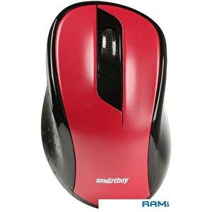 Мышь SmartBuy SBM-597D-R