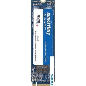 SSD Smart Buy Stream E13T 128GB SBSSD-128GT-PH13T-M2P4