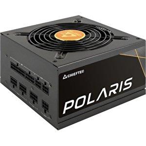 Блок питания Chieftec Polaris PPS-550FC