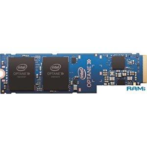 SSD Intel Optane M15 64GB MEMPEK1F064GA01
