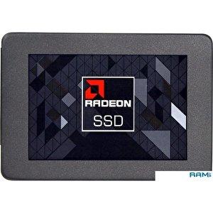 SSD AMD Radeon R5 960GB R5SL960G