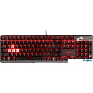 Клавиатура MSI Vigor GK60