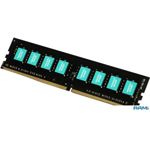 Оперативная память Kingmax 16GB DDR4 PC4-19200 KM-LD4-2400-16GS
