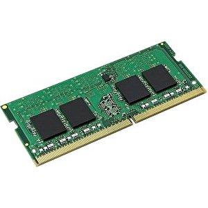 Оперативная память Foxline 4GB DDR4 SODIMM PC4-21300 FL2666D4S19S-4G