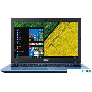 Ноутбук Acer Aspire 3 A315-51-50TH NX.GS6ER.013