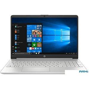Ноутбук HP 15s-fq1011ur 8PN48EA