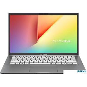 Ноутбук ASUS VivoBook S14 S431FA-EB020T