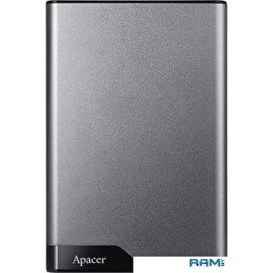 Внешний накопитель Apacer AC632A AP2TBAC632A-1 2TB