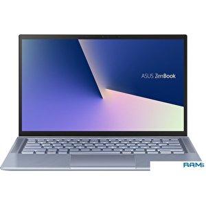 Ноутбук ASUS ZenBook 14 UM431DA-AM010T