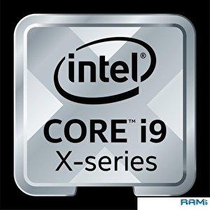 Процессор Intel Core i9-10900X