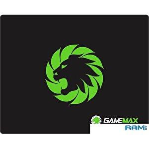 Коврик для мыши GameMax GMP-001