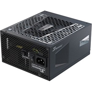 Блок питания Seasonic Prime PX-1000
