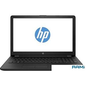 Ноутбук HP 15-ra100ur 7NE69EA