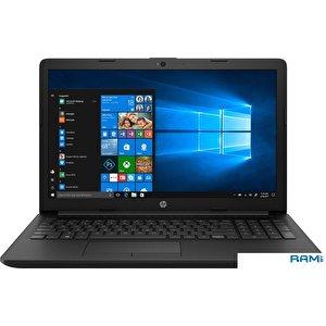 Ноутбук HP 15-da0471ur 7NF69EA