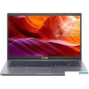 Ноутбук ASUS X545FJ-BQ043