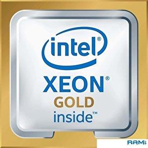 Процессор Intel Xeon Gold 6138