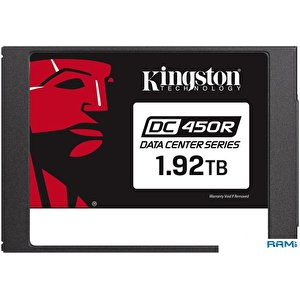 SSD Kingston DC450R 1.92TB SEDC450R/1920G