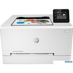 Принтер Canon Color LaserJet Pro M255dw 7KW64A