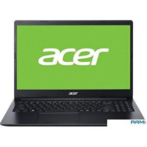 Ноутбук Acer Aspire 3 A315-22G-616X NX.HE7ER.00C