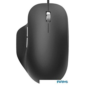 Мышь Microsoft Ergonomic Wired Mouse