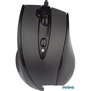 Мышь A4Tech N-770FX