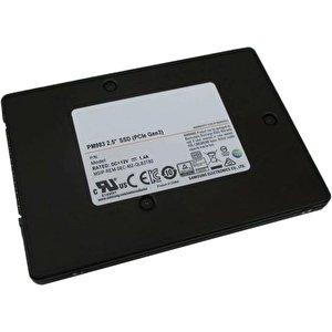 SSD Samsung PM983 960GB MZQLB960HAJR
