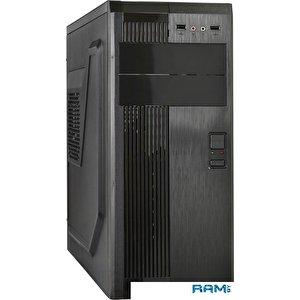 Корпус ExeGate PS-119 500W EX282194RUS