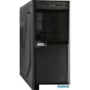 Корпус ExeGate PS-115U 400W EX282188RUS