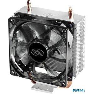 Кулер для процессора DeepCool GAMMAXX 200 V2 DP-MCH2-GMX200-V2