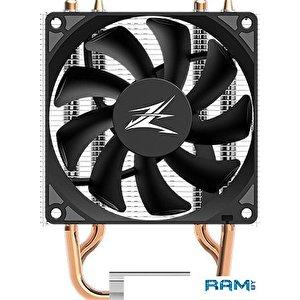 Кулер для процессора Zalman CNPS4X