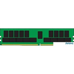 Оперативная память Kingston 32GB DDR4 PC4-25600 KSM32RD4/32MEI