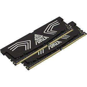 Оперативная память Neo Forza Faye 2x8GB DDR4 PC4-25600 NMUD480E82-3200DB21