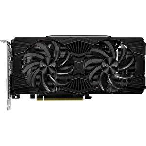 Видеокарта Gainward GeForce GTX 1660 Ghost 6GB GDDR5 426018336-4481