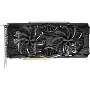 Видеокарта Gainward GeForce GTX 1660 Super Ghost OC 6GB GDDR6 471056224-1396