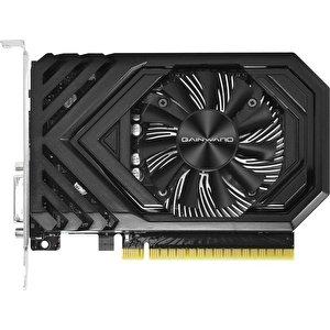 Видеокарта Gainward GeForce GTX 1650 Pegasus DVI 4GB GDDR5 426018336-4467