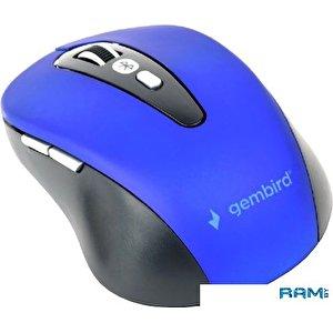 Мышь Gembird MUSWB-6B-01-B