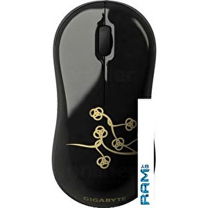 Мышь Gigabyte M5050S