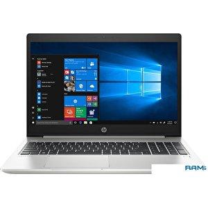 Ноутбук HP ProBook 455R G6 9CB52ES