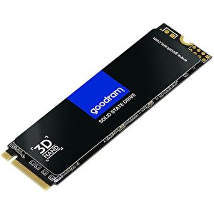 SSD GOODRAM PX500 512GB SSDPR-PX500-512-80