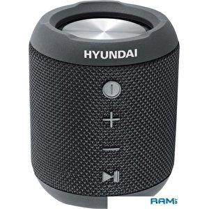 Беспроводная колонка Hyundai H-PAC300
