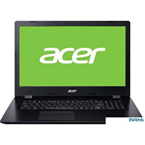 Ноутбук Acer Aspire 3 A317-51G-50YE NX.HENER.007