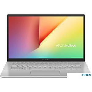 Ноутбук ASUS VivoBook 14 X420FA-EB075T